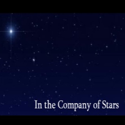 In the Company of Stars