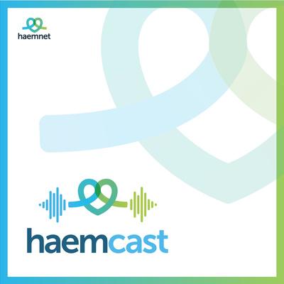 Haemcast