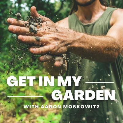 Get In My Garden