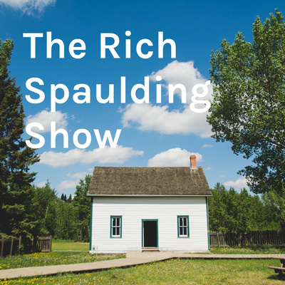 The Rich Spaulding Show