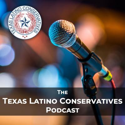 Texas Latino Conservatives