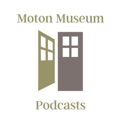 Moton Museum Podcast