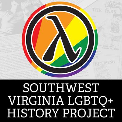 Southwest Virginia LGBTQ+ History Project