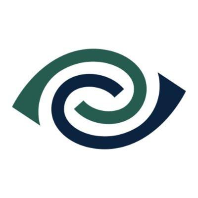 Prevention of Blindness Society of Metropolitan Washington