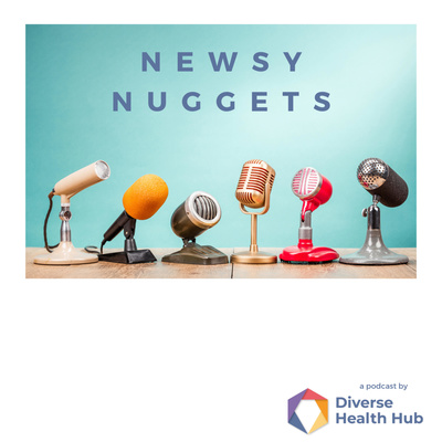Newsy Nuggets