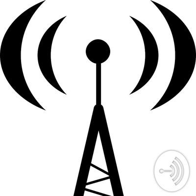 Radio Tiempo Escaso