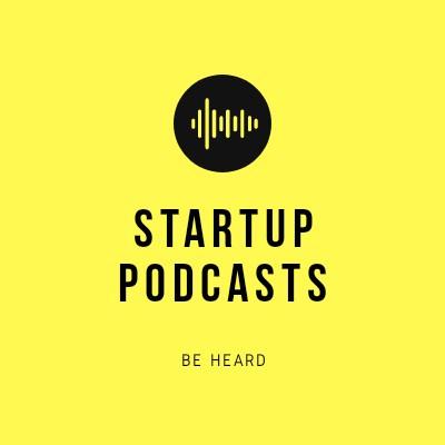 Startup Podcast Nepal