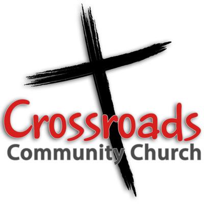 Crossroads Community Church Ridgecrest, CA
