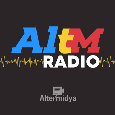 AltM Radio
