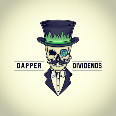 Dapper Dividends
