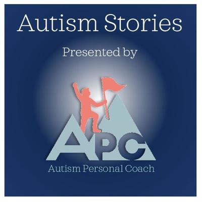 Autism Stories