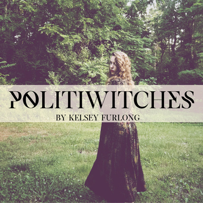 Politiwitches