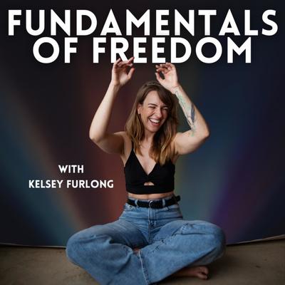 Fundamentals of Freedom