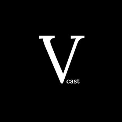 VerbusCast