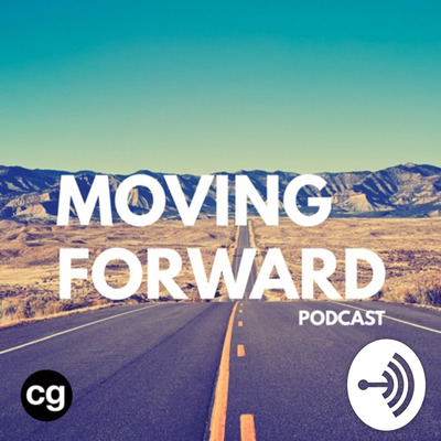 Moving Forward with cg