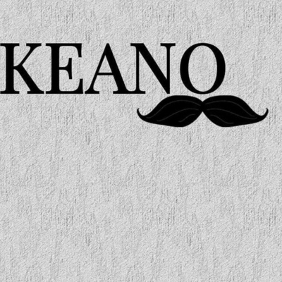 KEANO