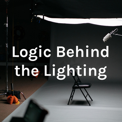 Logic Behind the Lighting