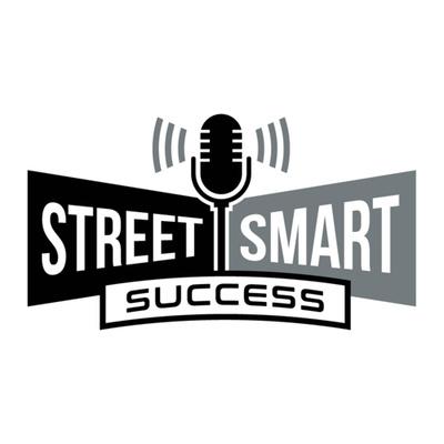 Street Smart Success