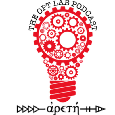 The Opt Lab Podcast