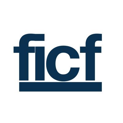 First International Christian Fellowship— (FICFRENO)