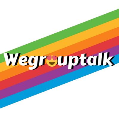 WeGroupTalk