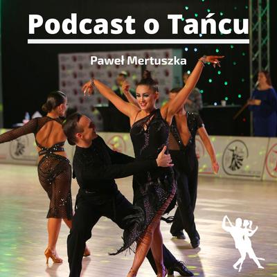 Podcast o Tańcu