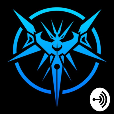 Crimson Days Destiny 2 News By Guardians Of Destiny 2 Podcast
