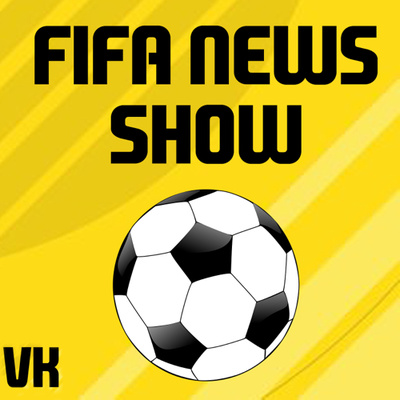 NEW FIFA 21 NEWS - NEW TITLE UPDATE #1, Removed Martin ...