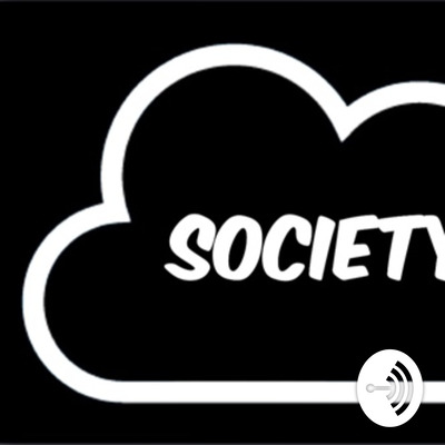 Cloudy Society