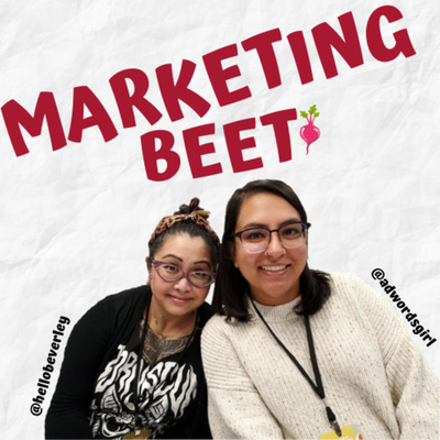 Marketing Beet
