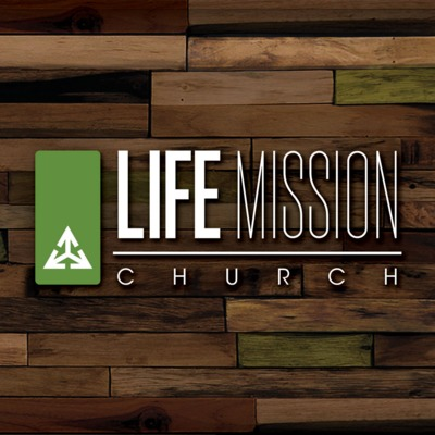 Life Mission Church
