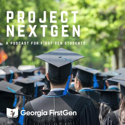 Project NextGen