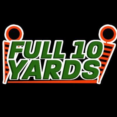 The Full 10 Yards