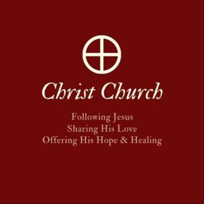 Christ Church Delavan - Sermons