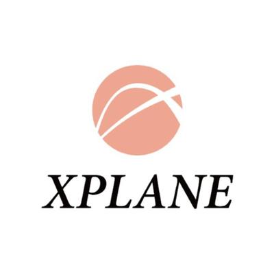 XPLANE podcast