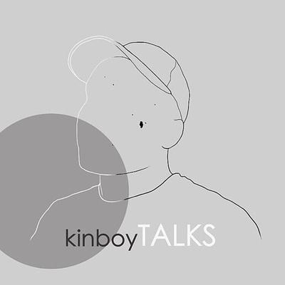 Kinboytalks