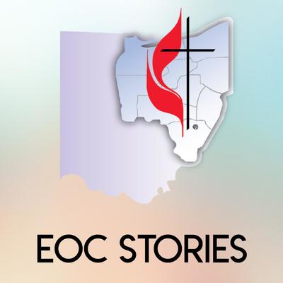 EOC Stories