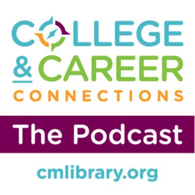Career Exploration Spotlight