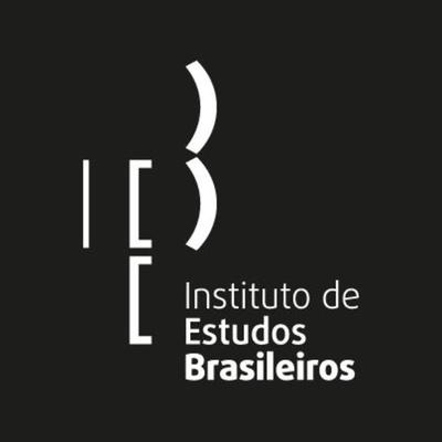 Podcast do IEB