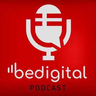 BeDigital Podcast