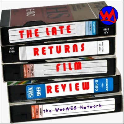 THE LATE RETURNS FILM REVIEW