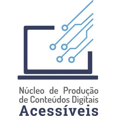 NPCDA