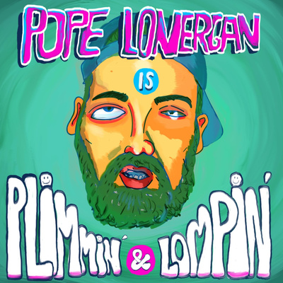 Pope Lonergan is Plimmin' and Lompin'
