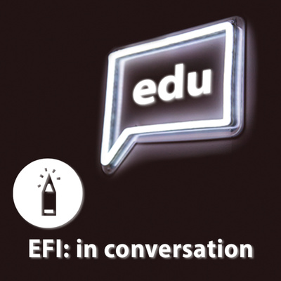in Conversation: Education Policy with Educational Freedom Institute
