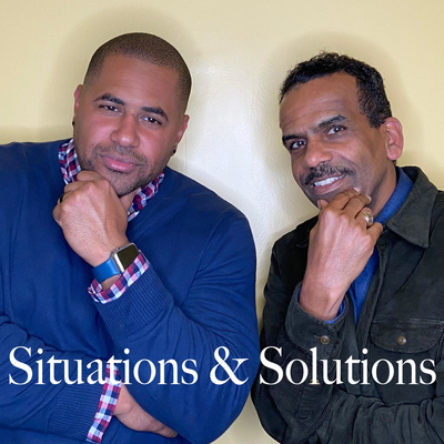 Situations & Solutions