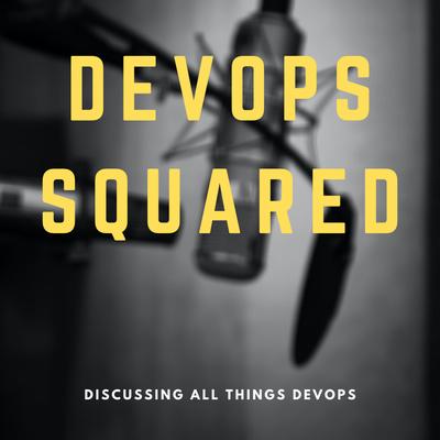 DevOps Squared