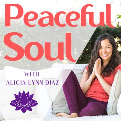 Peaceful Soul
