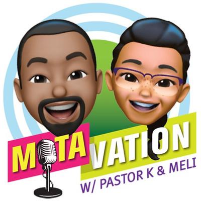 Motavation