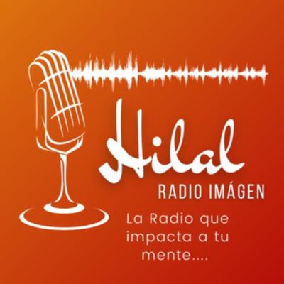 Radio Hilal