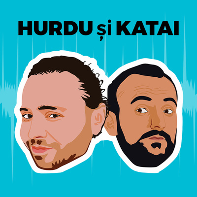 HURDU și KATAI